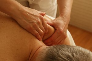 172-how-massage-therapy-can-enhance-your-bodys-immune-system